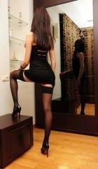 Лесби проститутка ПАНДОРА, от 2500 руб. в час, 25 лет