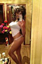 Элитная проститутка Транссексуалка Диана , рост: 178, вес: 65