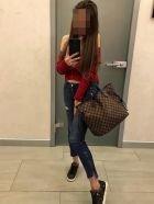 Самая дешевая проститутка МАША МБР ВКЛЮЧЕН, 18 лет, закажите онлайн