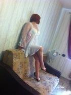 Бюджетная проститутка АФИНА-центр, рост: 167, вес: 57
