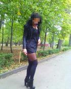 Юля, фото шалавы