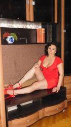 Светик - проститутка по вызову, от 2000 руб. в час, закажите онлайн