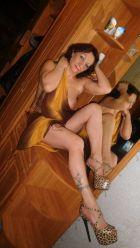 Светик, тел. 8 920 224-48-60 - проститутка со страпоном в г. Воронеже