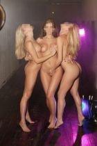ЖАРКИЕ ПОДРУЖКИ - проститутка для группового секса, тел. 8 961 188-25-74, доступна 24 7