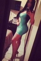 Мила, рост: 174, вес: 55 - проститутка с аналом