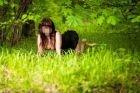 ВИП девушка Соня, 26 лет, рост: 175, вес: 60