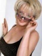 Воронежская проститутка НАТАЛИ ! 100% НЕ САЛОН, 43 лет