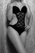 Евгения, рост: 165, вес: 54 - проститутка с аналом