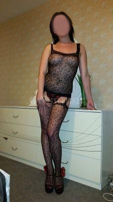 Вызвать проститутку от 2000 руб. в час (Олеся, 27 лет)