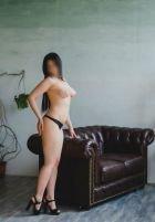 Снять дешевую проститутку (Вероника, тел. 8 920 461-43-68)