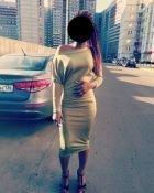 Шакира, 25 лет - анкета шлюхи