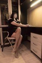 Экспресс проститутка Жанна, тел. 8 900 958-43-64