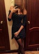Александра, фото шлюшки