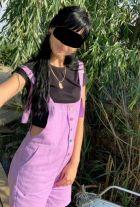 Ника  - проститутка для девушек от 2000 руб. в час
