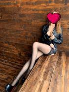 Марина, 21 лет - домина БДСМ