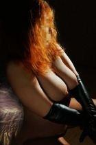 Жанна, тел. 8 952 107-93-44 - девушка для массажа