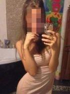 Толстая проститутка Вика, секс-услуги от 3000 руб. в час