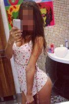 Самая красивая проститутка Вика, от 3000 руб. в час