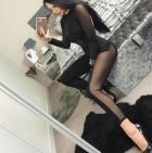BDSM рабыня Алиса VIP, рост: 170, вес: 56