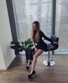 Проверенная проститутка Мила транс, рост: 170, вес: 58