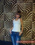 Вызвать проститутку на дом в Воронеже (Элионора, от 2000 руб. в час)