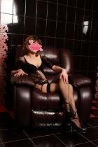 Дорогая элитная проститутка Алина, рост: 166, вес: 48