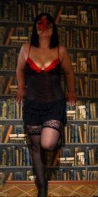 Дорогая элитная проститутка Лера, рост: 168, вес: 65