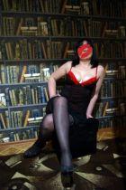 Лера - проститутка с выездом, 30 лет, рост: 168, вес: 65