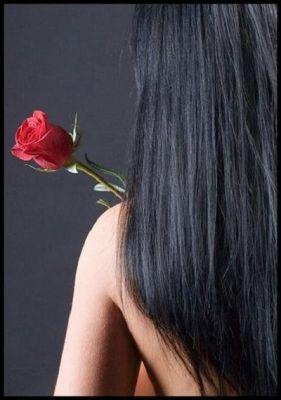 Заказать секс от 3000 руб. в час, 8 952 545-07-41 (Марина, 30 лет)