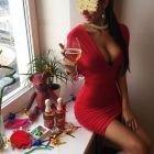 Ника, тел. 8 905 052-55-27 - проститутка, которая работает круглосуточно
