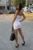 Милана - проститутка с большой грудью, от 5000 руб. в час