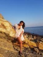 ЕЛЕНА - проститутка по вызову, от 3000 руб. в час, закажите онлайн