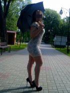 Таня, фотография девушки по вызову