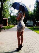 Таня - полная лесби проститутка в Воронеже