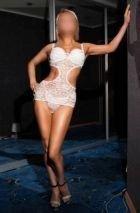Красивая проститутка Вика, Воронеж, работает круглосуточно