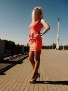 Катя - проститутка для семейных пар, рост: 163, вес: 57