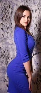 Самая красивая проститутка Надюша, от 1500 руб. в час