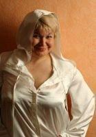 Мадам Кураж Вирт русская проститутка