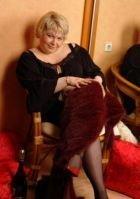дешевая проститутка Мадам Кураж Вирт, рост: 170, вес: 80, онлайн