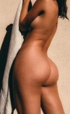 Мария,  рост: 170, вес: 56 - проститутка с услугой анального фистинга