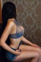 Алиса — секс за деньги в Воронеже от 3000 руб. в час